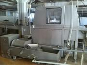 Оборудование,  иньекторы