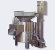 Оборудование для субпродуктов от завода-изготовителя